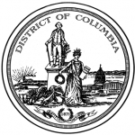 DCCouncil_Seal_small