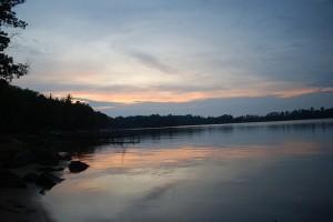Wisc-lake