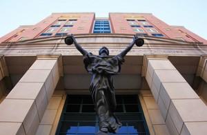 Alexandria-court