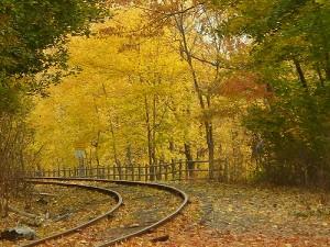RailroadROW